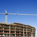 AHC attorneys defend construction claims