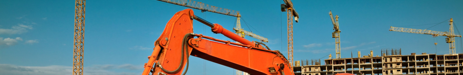 Public Construction and Procurementpage banner image