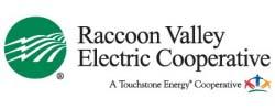 raccoon_valley